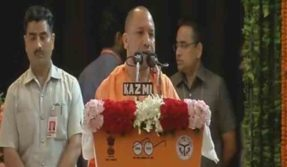 open defecation behind children deaths in Gorakhpur said CM Yogi Adityanath