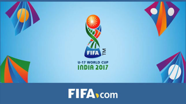 FIFA U-17 World Cup: know about The Groups, Schedule And Fixtures of Macthes