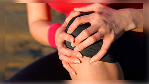 home remedy for reducing joint pain quickly
