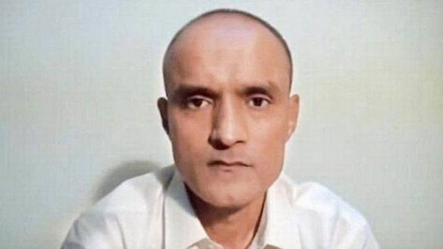 International Court of Justice (ICJ) to resume hearing in the Kulbhushan Jadhav case today