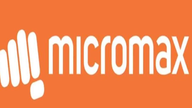 Micromax, Bharat 1, Bharat 2, Bharat 2 Price, Bharat 1 Price, Specifications, Features, Tech News, India News