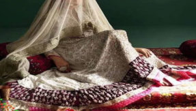 Newly married Bride Kills 17 Family members With Poison Milk to Escape Arranged Marriage