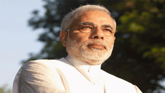 PM Narendra Modi in Gujarat several projects launched during Gujarat visit