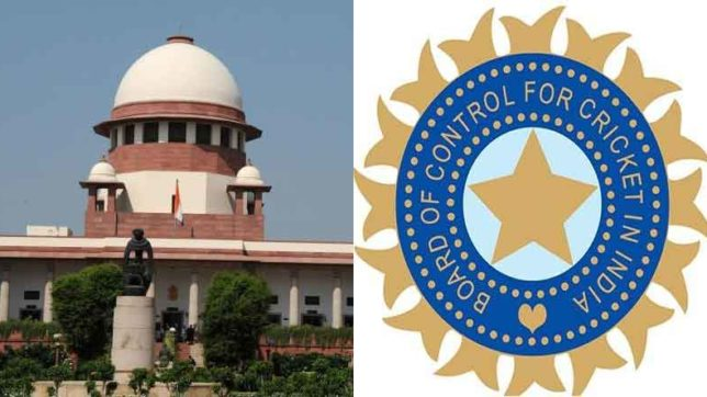 Lodha Panel, BCCI, Anurag Thakur, Cricket, Supreme Court, Lodha Committee Recommendations,