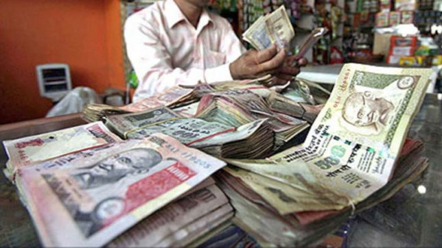 utilization, ban old currency, demonetisation, recycle, Ahmedabad, India News