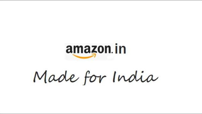amazon launches grand sale offer for this festive season