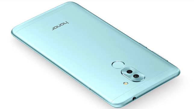 honor 6x set to launch in india know about price and specification
