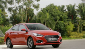 hyundai increases their car prices