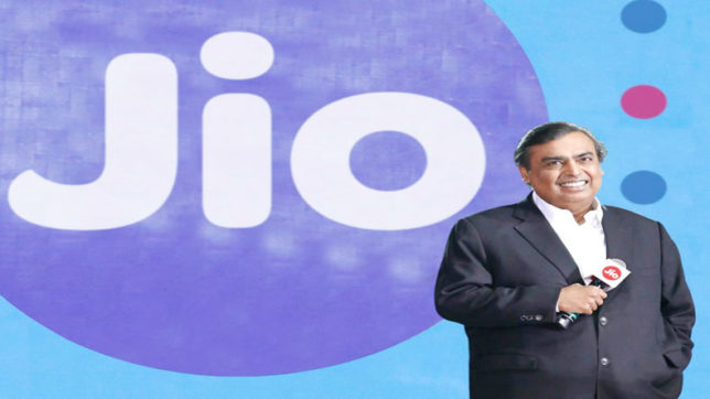 Jio may launch welcome offer 2 !