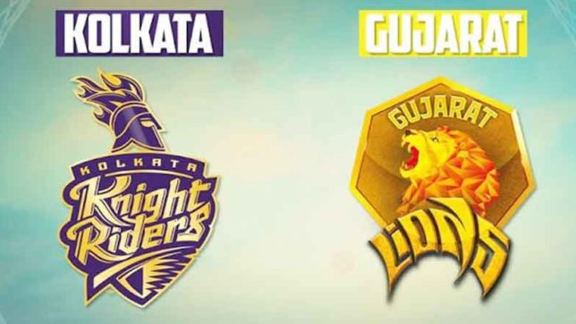 Kolkata Knight Riders, Gujarat Lions, Eden Gardens, Kolkata, KKR vs GL, Toss, 23th Match, IPL 2017, IPL 10, cricket news, sports news, India News