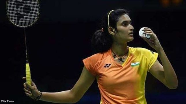 indian shuttler wins two titles in russian open