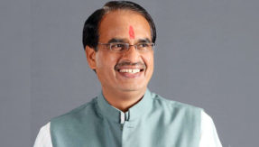 vyapam scam cbi files chargesheet in court gives clean chit to mp cm shivraj singh chauhan