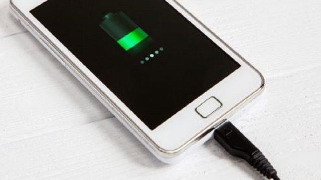 charging, smartphone charge, android smartphones, smartphone heating, tech news, India News