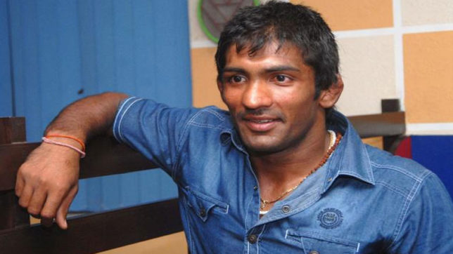 Yogeshwar Dutt, Marriage, Relationship, Wrestler, Wrestling, Sheetal, Sonipat