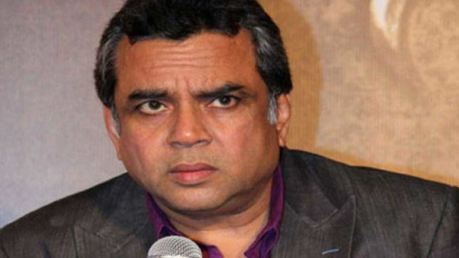 Paresh-Rawal-again-target-congress-and-mira-kumar-on-twitter-after-chai-wala-vs-bar-wala-tweet