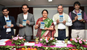 Rajasthan-Government-launches-Dishari-app
