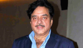 Shatrughan-Sinha-Attended-Marriage-in-Pakistan