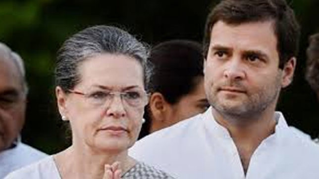 Sonia-gandhi-and-rahul-gandhi