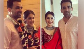 Zaheer-Khan-Sagarika-Ghatge-Wedding,-zaheer-sagarika-marriage-pictures
