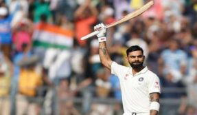 virat_hundred