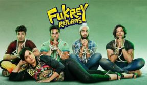 Fukrey-Returns-Box-Office-Collection-Day-3-pulkit-samrat-varun-sharma-and-richa-chadha-starrer-movie-earns-RS-30-crores