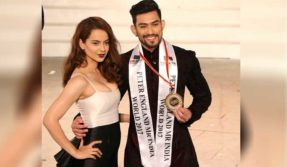 Jitesh-Singh-Deo-won-the-title-of-Mister-India-2017,-said-want-to-date-miss-world-manushi-chillar