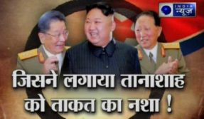 Kim-Jong-Un,-North-Korea,-Missile-Test,-hydrogen-bomb-north-korea