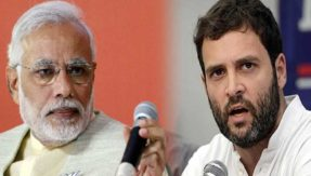 Rahul-Gandhi-and-PM-Narendra-Modi