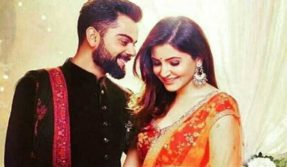 Virushka-wedding-Virat-Kohli,-Anushka-Sharma-invited-to-marry-at-Adelaide-Oval