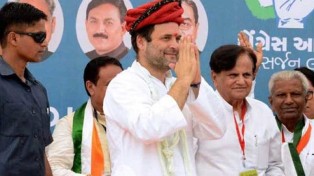 gujarat-assembly-elections-2017-rahul-gandhi-13th-question-to-pm-narendra-modi-on-twitter