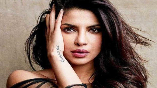 priyanka-chopra-demanded-5-crores-rupees-fees-for-one-performance
