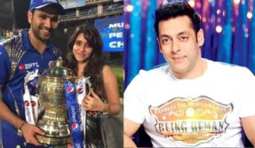 salman-khan-and-rohit-sharma