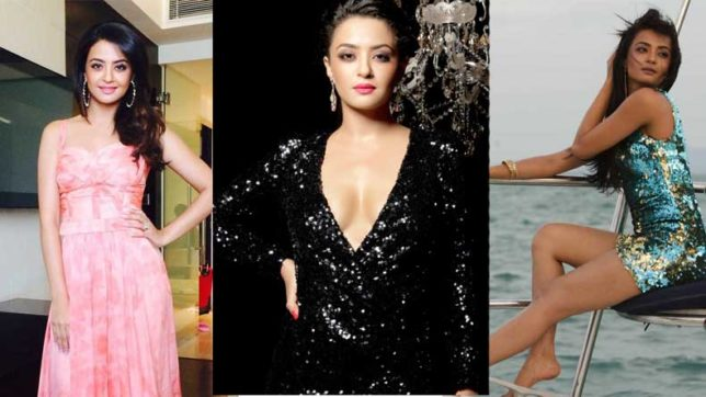 semi-nude,-sexy,-bold-and-beautiful-unseen-photos-videos-of-sultry-model-Surveen-Chawla.cover