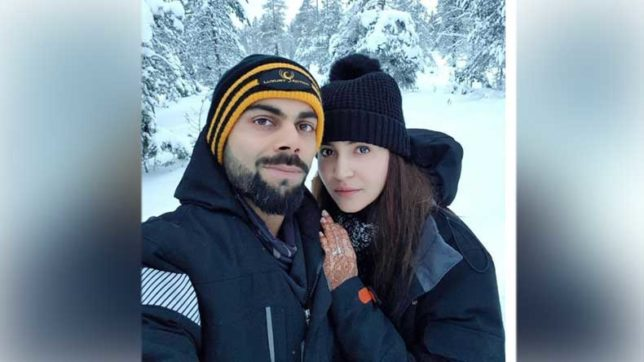 virat-kohali-anushka-sharma-honeymoon-photo-goes-viral-on-social-media-actor-ranvir-singh-likes-Virushka-honeymoon-photo
