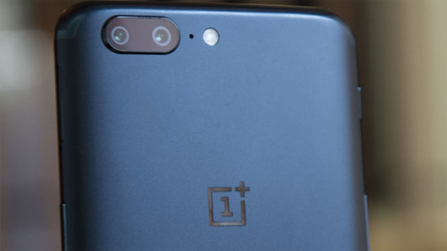 after OnePlus 5 OnePlus 6 is set to launch in june 2018 to tackle with Apple IPhone
