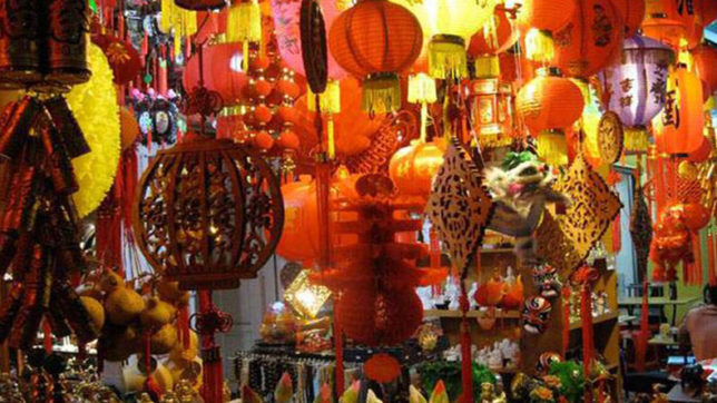 Chinese Products, India, Boycott, Diwali, India decrease in Chinese Items,  CAT, Made in China, Chinese Media, Chinese Goods, 13 Days, 20 Percent, Decrease Demand