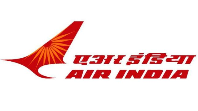 airindia, Vacancy, Job, Cabin Crew, salary