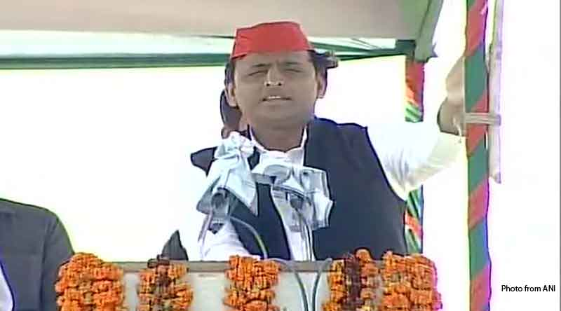 Akhilesh Yadav, Kissa Kursi Kaa, UP Election 2017, Samajwadi Party, PM Modi, Open Debate