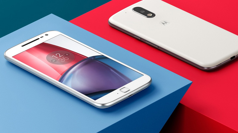 moto g4 and g4 plus is getting android nougat update here is how to install