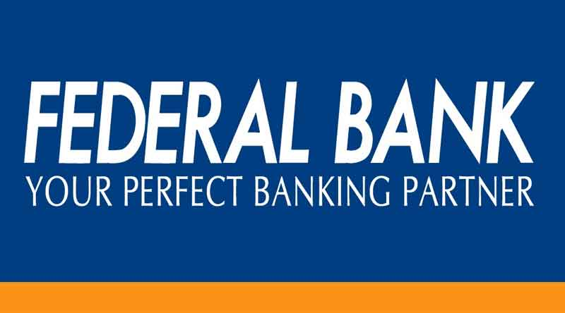 Federal Bank, Probationary Officers, Job, Vacancy, Recruitment