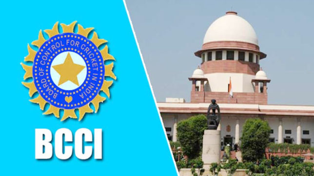 BCCI, supreme court, Lodha Committee, key recommendations, anurag thakur, SC, review petition, Justice TS Thakur