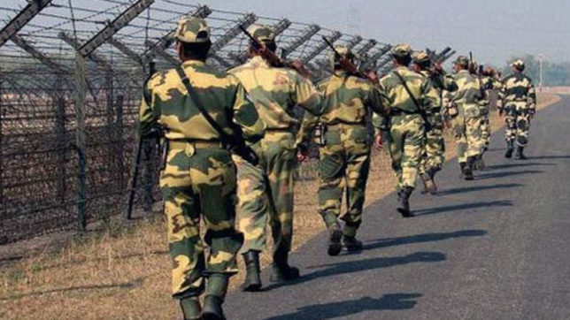 sugical strike, indian surgical strike, loc, pok, line of control, uri attack, india, pakistan, indian army