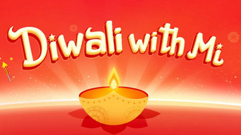 here you can know what xiaomi will give you on this diwali sale