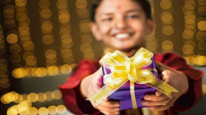 these are the best Diwali gadget to gift