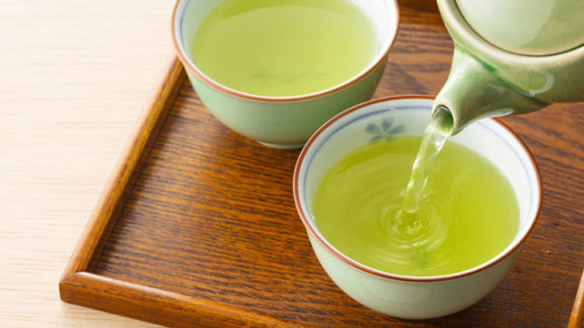 weight management, green tea, benefits of green tea, healthcare, lifestyle, heart attack