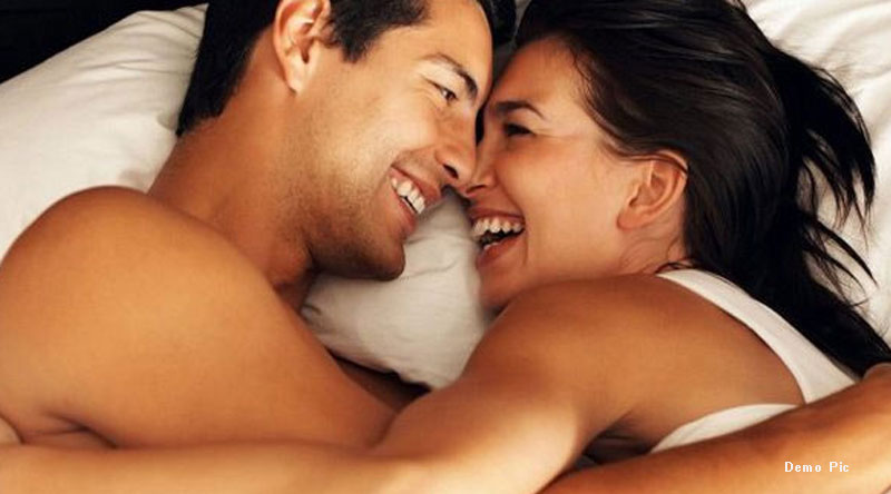 sex, relationship tips, relationship, lifestyle, love