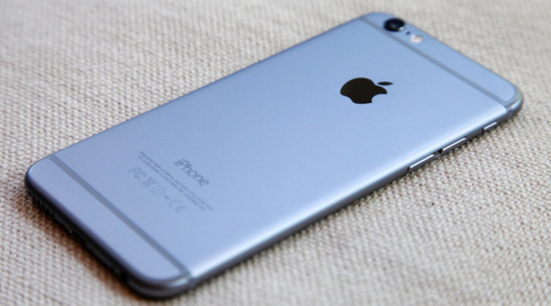 grab Apple iPhone 6 on just rs 4000 on Flipkart