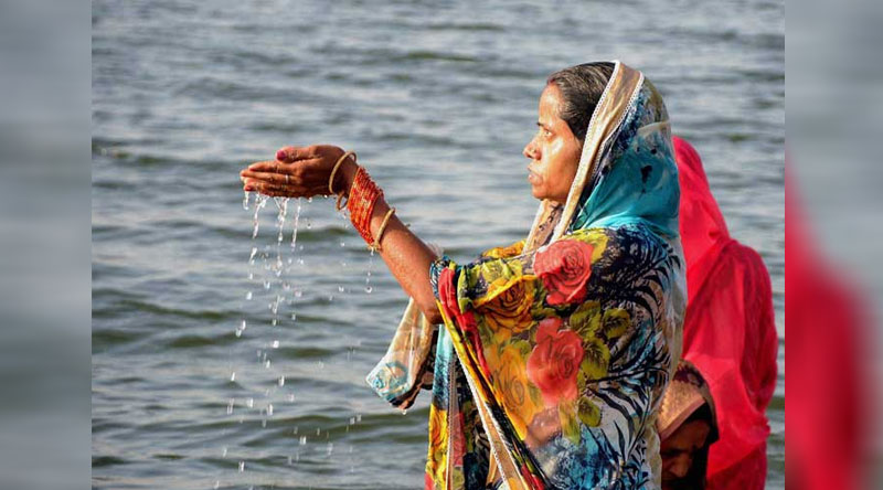 Chhath puja 2017: do not make these 5 mistakes during Chhath Puja