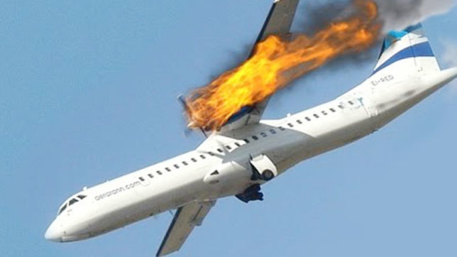 Plane Crash, Football Players, Plane Crash in Colombia, Sports news, brazil football team, columbia plane crash