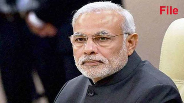 PM Modi, Submit details of Transactions, Bank Account, BJP, MPs, MLAs, Notbandi